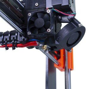 Prusa Sastavljeni Hotend Kit (E3D) - MK3/S verzija