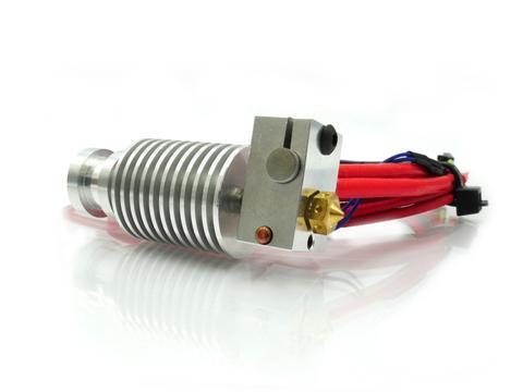 Prusa Sastavljeni Hotend Kit (E3D) - MK3 verzija
