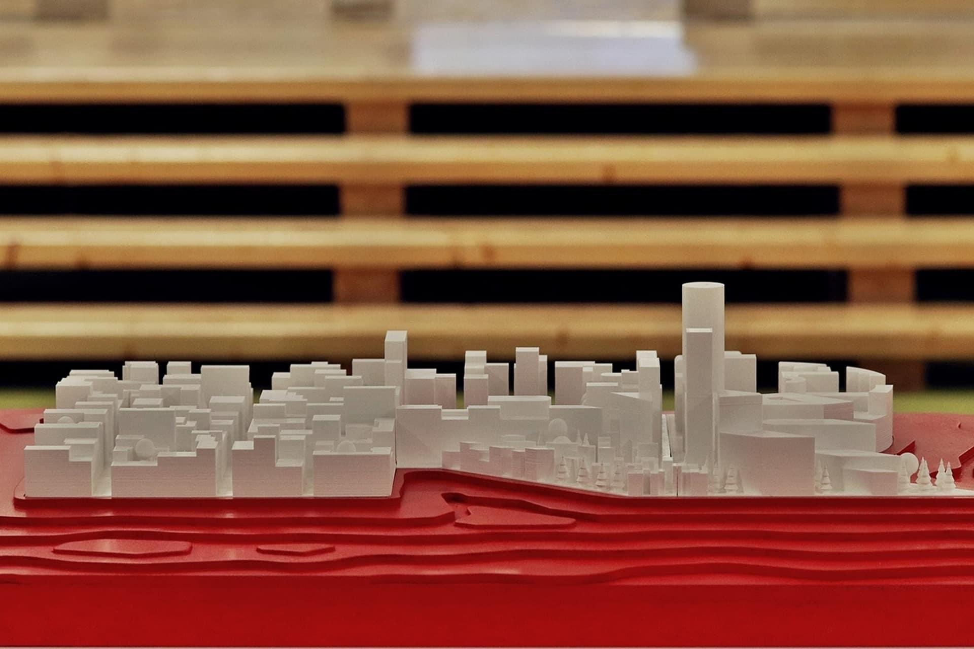 Filamenti za 3D print