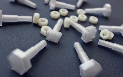 Filamenti za 3D ispis