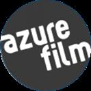 Azurefilm logo
