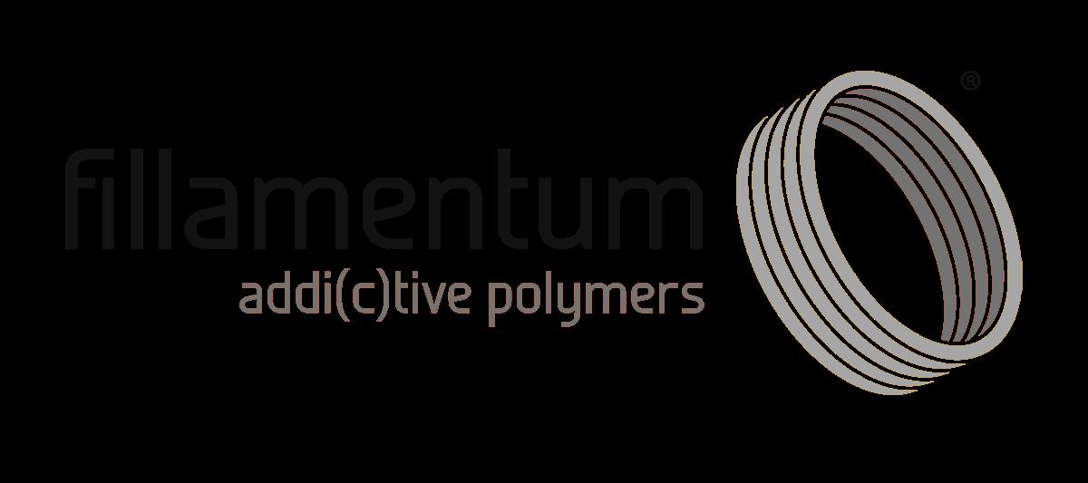 fillamentum polymers