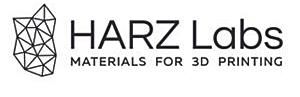 resin harzlabs logo
