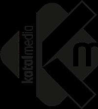 katal media logotip