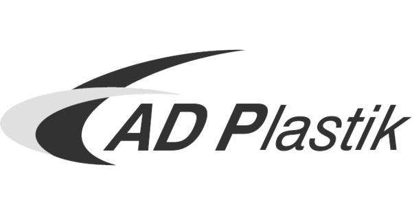 ad plastik logo