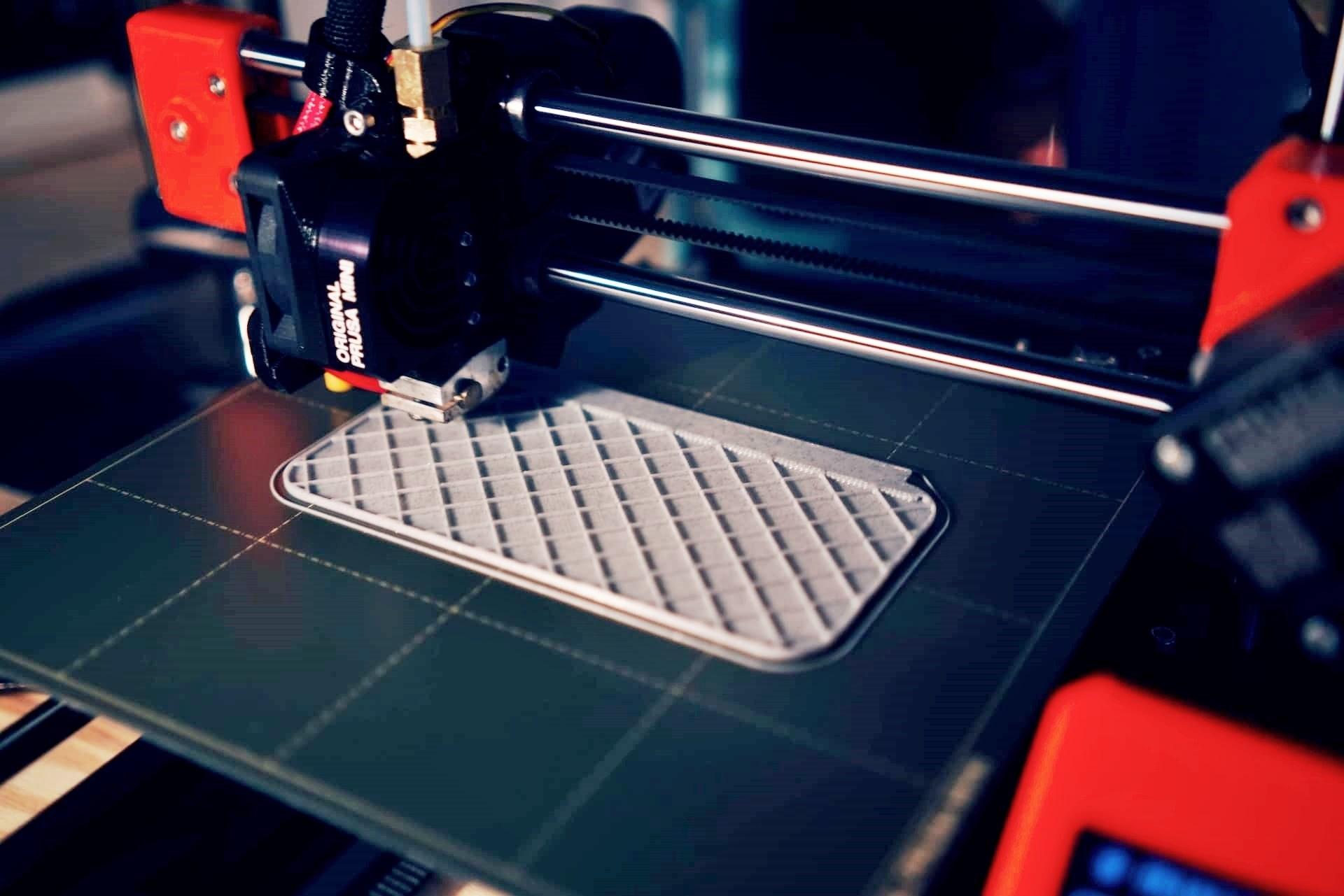 Mlaznice za 3D printanje